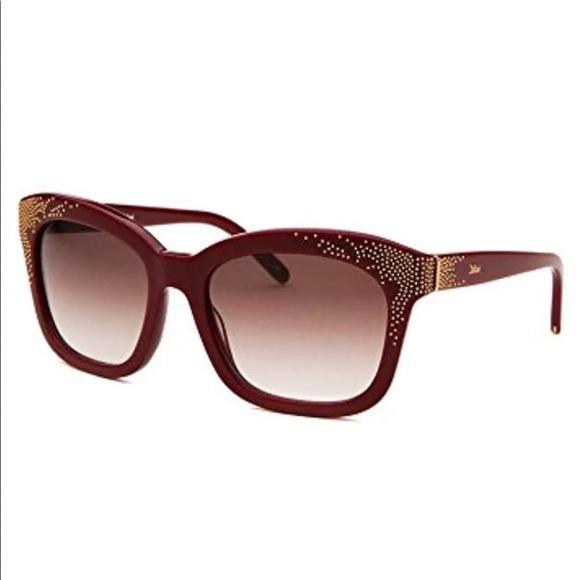 3a83052537b Chloé Sunglasses 🎉 SALE!